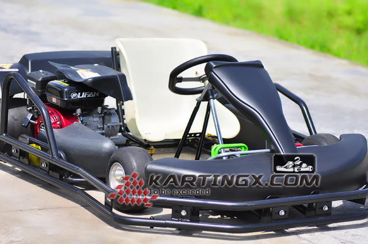 Karting 200cc Craigslist Racing Go Kart Go Kart Racing Suit Go Kart Racing  Jackets - Buy Karting 200cc,Go Kart Racing Suit,Go Kart Racing Jackets