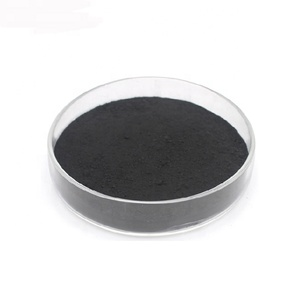 Factory Price Buy Lithium Manganese Oxide with cas no 12057-17-9 and C4H9Li