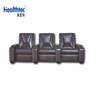Living room furniture house cinema chair recliner chair
