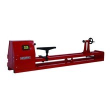 central machinery wood lathe parts_220x220 central machinery wood lathe parts wholesale, parts suppliers alibaba