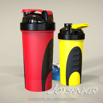 shaker bottle joyshaker wholesaleblank joyshaker water bottles