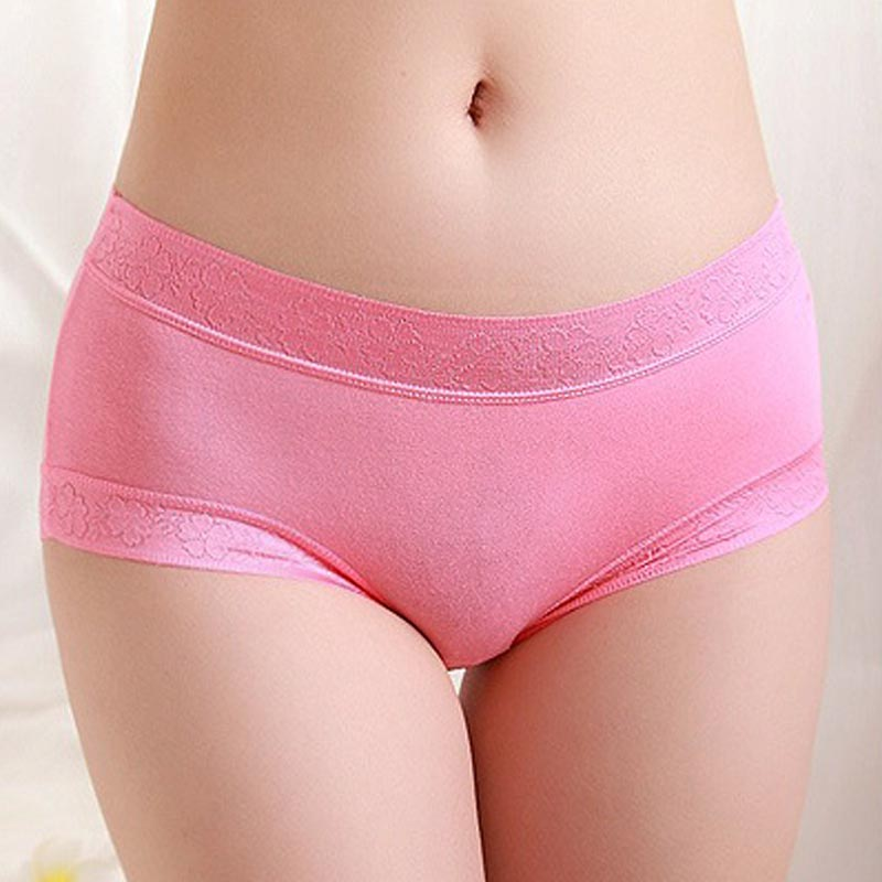 May 28, · Greer Simpkins of Hello Beautiful offers American made cotton women's underwear in a high-waisted style different from the typical thongs found in Victoria's Secret. Credit Ryan Conaty for The New.