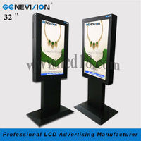 "Smart 42"" 42 inch HD magic mirror smart lcd for nightclub/WC/restroom/changing room(MAD-420AJ)"