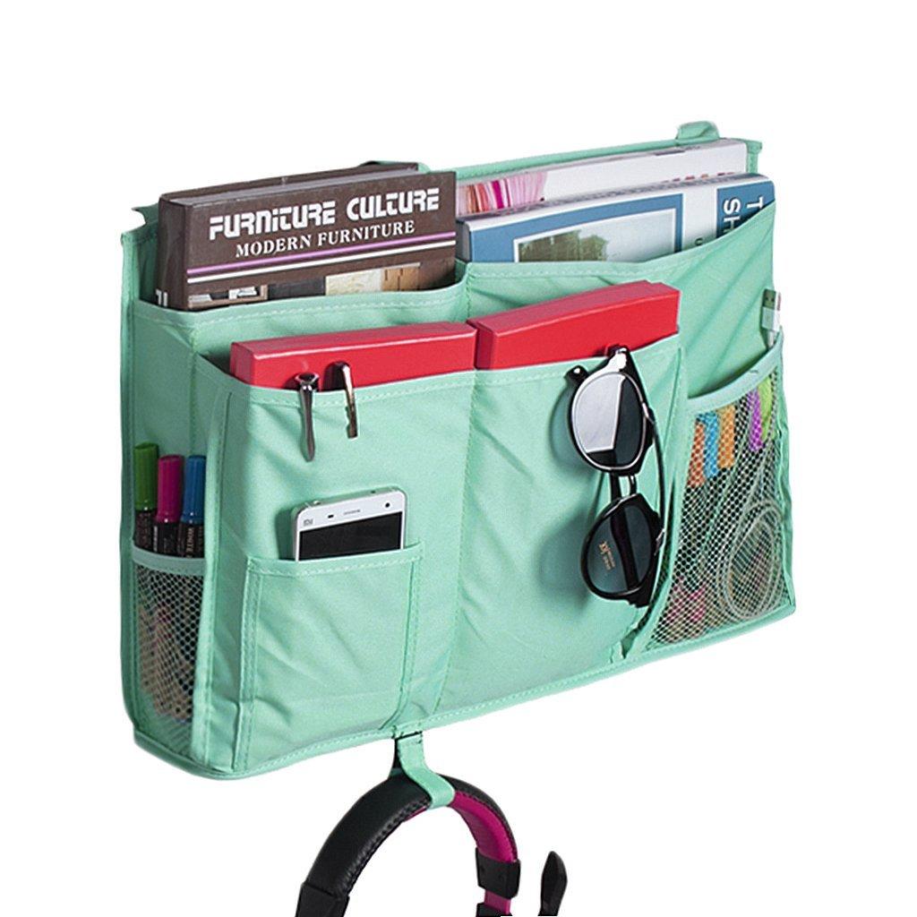 Cheap Craft Storage Caddy, find Craft Storage Caddy deals on line at ...
