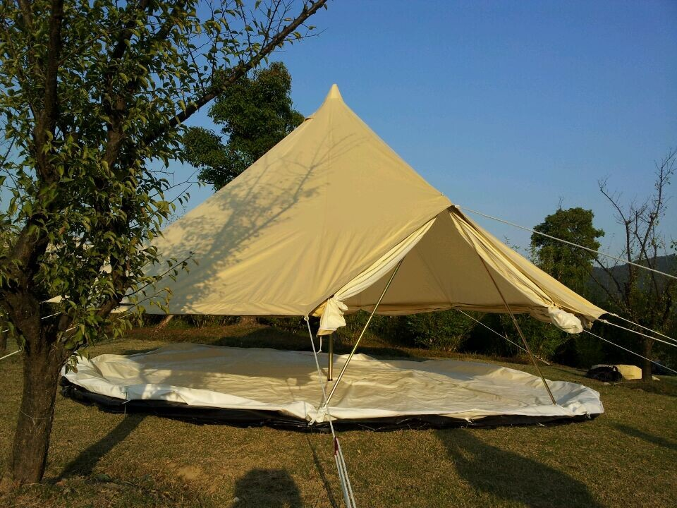 Canvas Tent Shelter Canvas Camping Tents For Sale Tent