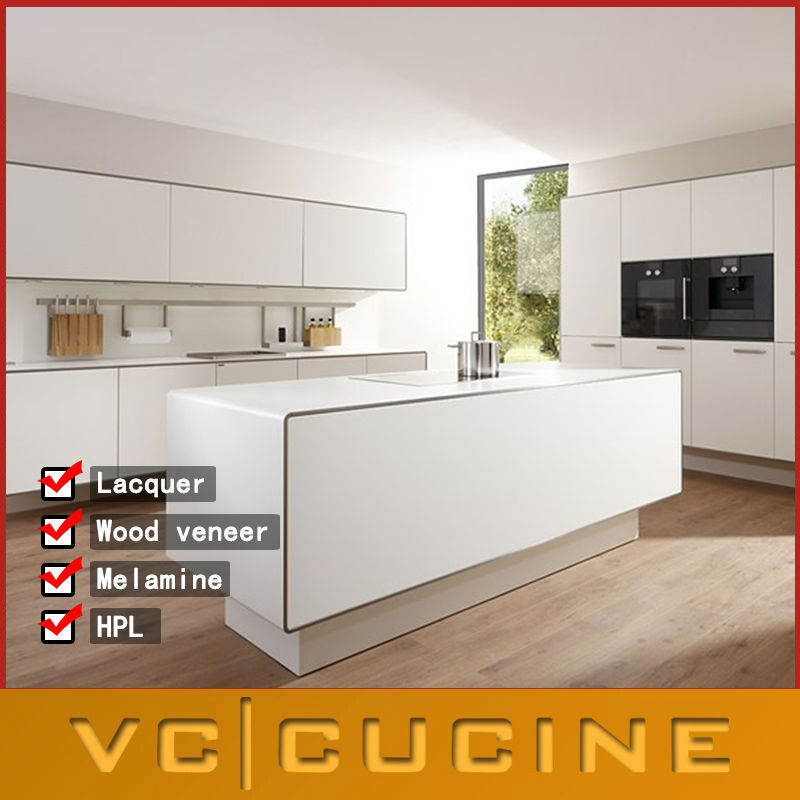 display modern kitchen cabinets sale buy modern kitchen cabinets sale white kitchen cabinet. Black Bedroom Furniture Sets. Home Design Ideas