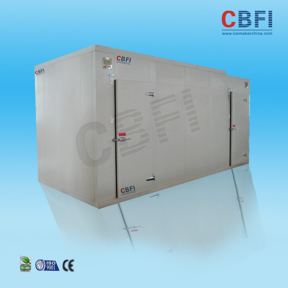cold storage room price for Blood bank and laboratory from China suppliers