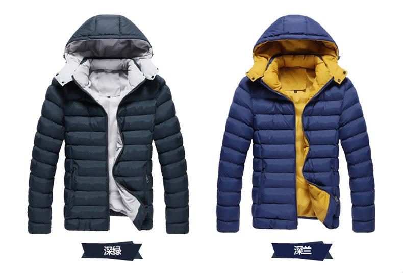 Ecowalson 2018 di Modo Con Cappuccio Con Coulisse Maniche Felpe Vestiti Dalle Donne del Vestito di Inverno