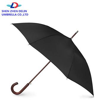 All Types Wooden Umbrella Framemanual Umbrella Straight Buy