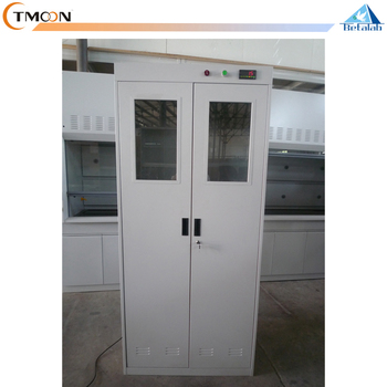 Steel metal Gas cylinder storage cabinet / cupboard Ventilated gas cylinder cabinet  sc 1 st  Alibaba & Steel Metal Gas Cylinder Storage Cabinet / Cupboard Ventilated Gas ...