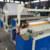Machine Plant To Make Printing Small Toilet Tissue Rewinding Paper Making Machine Price For Sale