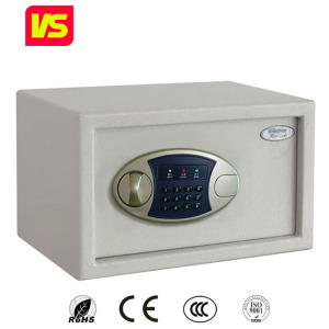 factory directly sale hotel and residential heavy household home super- size electronic hotel mini safe box