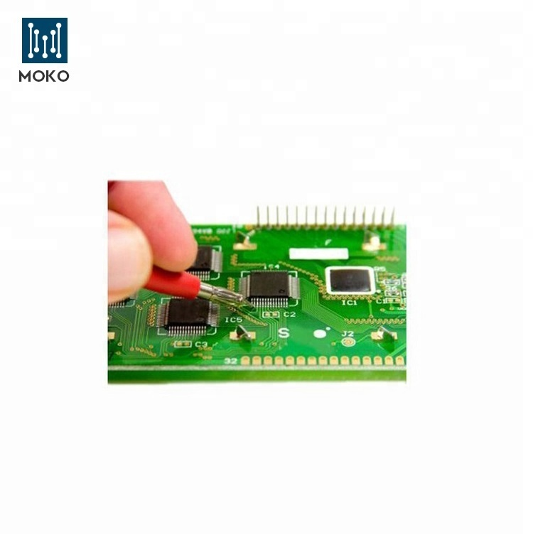 Customized Ble Device,Bluetooth Pcb Pcba Enclosure,Bluetooth Circuit Board  Oem Manufacturer - Buy Pcba Manufacturer,Pcb Manufacturer,Pcb Pcba Product