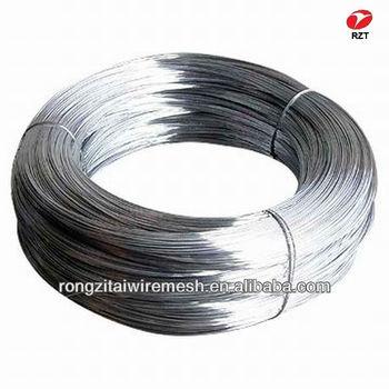 Thin Iron Wire Manufacturer - Buy Thin Iron Wire,Black Iron Wire ...