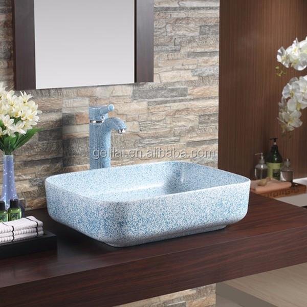 Salle de bains de lavage lavabo pierre marbre matériel bassin évier-Lavabo  de salle de bain-ID de produit:60551797130-french.alibaba.com