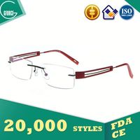 Cheap Designer Glasses Frames, hair clips, tattoo eyewear