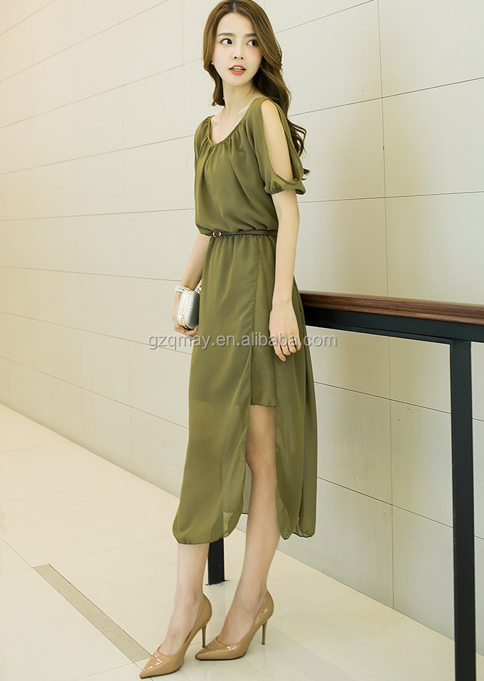 Product Range Casual Formal Sport And Evening Wear