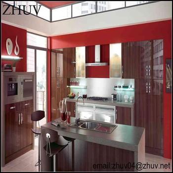 Wood Kitchen Furniture For Small Kitchen Kitchen Furniture Poland