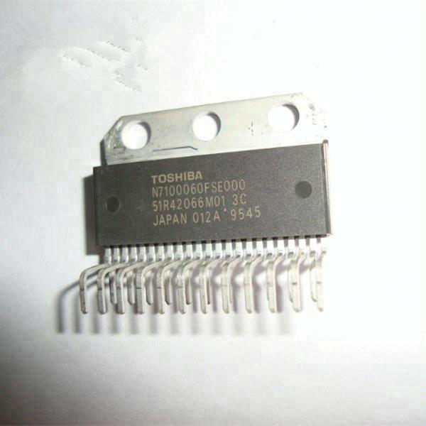 .6927 3//4-10 UNC-2B THREAD PLUG GAGE .750 .75 P.D./'S = .6850