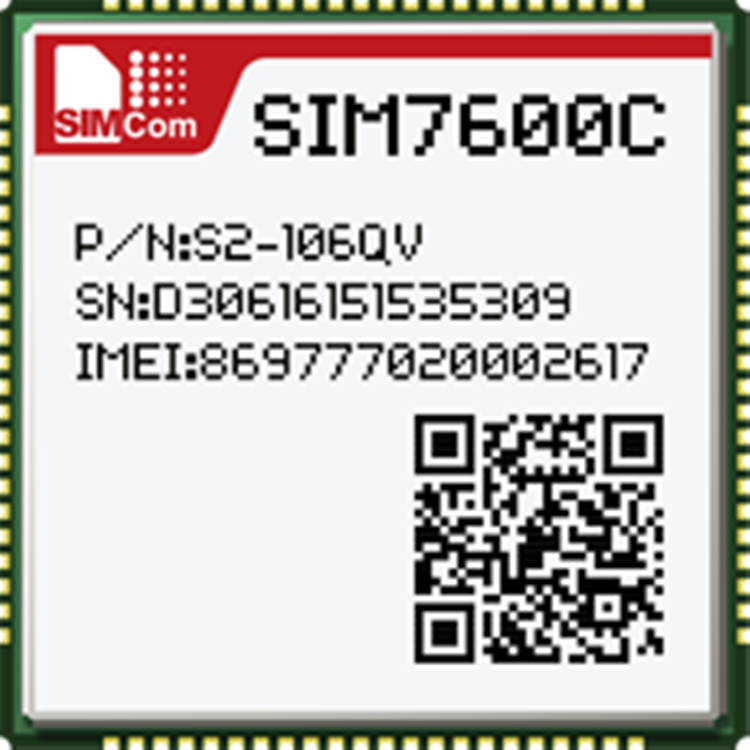 China Module Simcom, China Module Simcom Manufacturers and