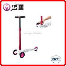 Alibaba China Wholesale Market Hot Sale Scooter for Kids