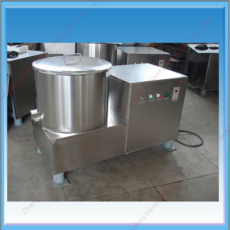 Newest Stainless Steel Industrial Food Dehydrator