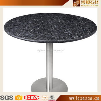 Hot Selling Granite Bar Counter Stone Kitchen Tabletop
