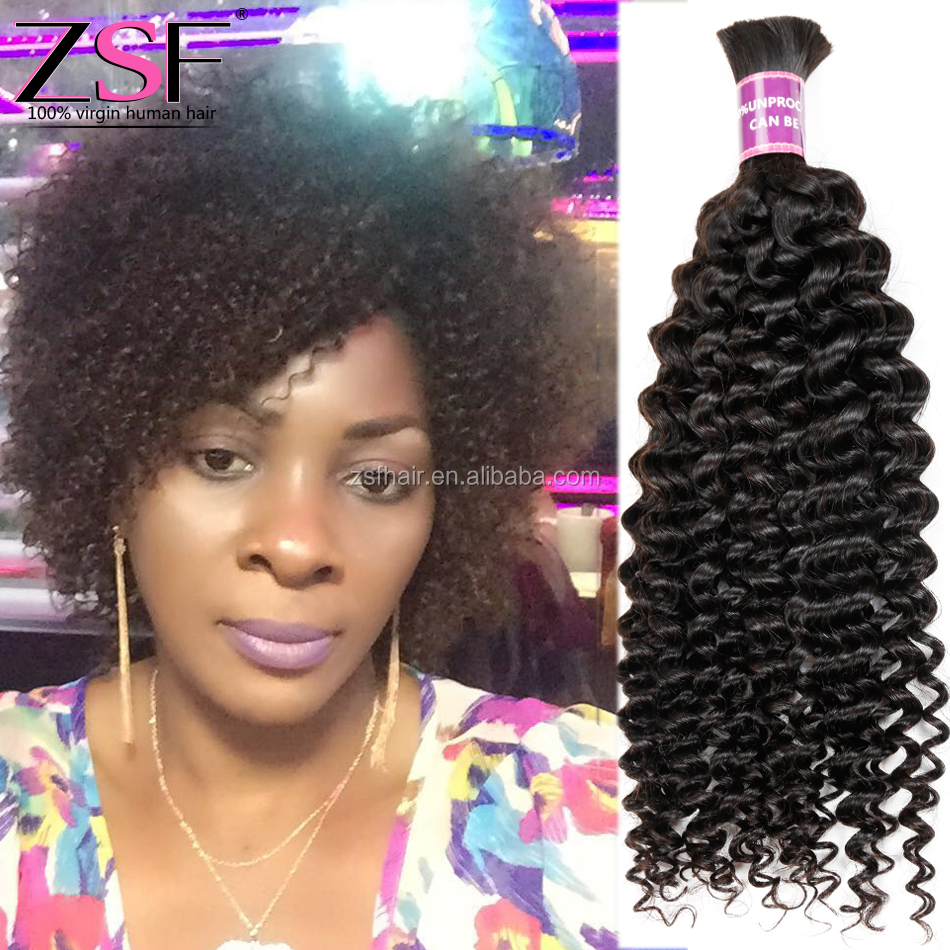 Alibaba Express In Spanish Malaysian Human Hair 17a8d1d63779