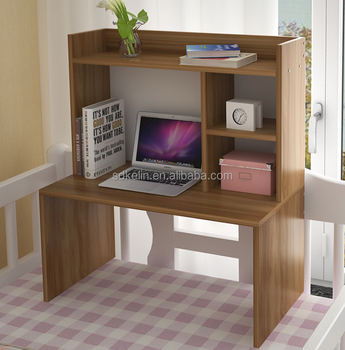 watch 678a8 2c115 Simple Mini Computer Desk For Bed - Buy Mini Computer Desk Product on  Alibaba.com