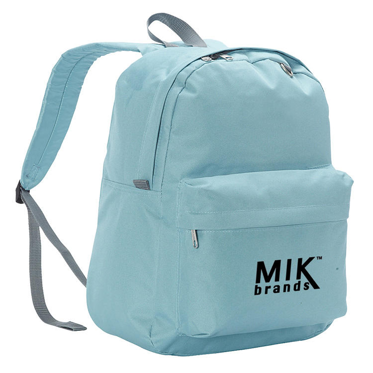 423885bbd Classic Large Capacity Mini Laptop Backpack Cheap Cute Backpacks for  College Girls