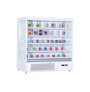 Light Merchandise Suppliers And Manufacturers At