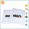 mailing bags wholesale air padded mail poly bubble mailers courier adhesive bag