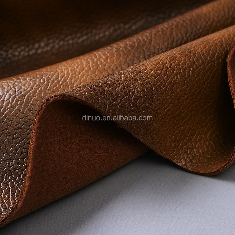 breathable pu <strong>leather</strong> for furniture