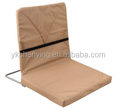 Awesome Beach Lounge Chairs Mat, Beach Lounge Chairs Mat Suppliers And  Manufacturers At Alibaba.com Amazing Ideas
