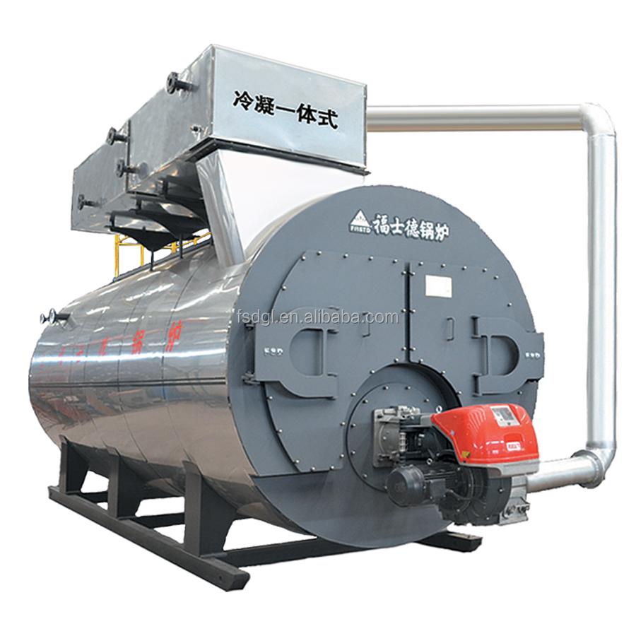 Boiler Condensing Economizer, Boiler Condensing Economizer Suppliers ...