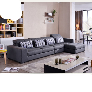Sofa Set Picture Nice Modern