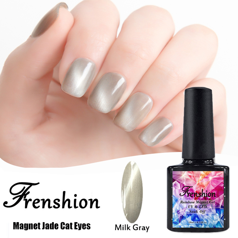 Grey Gel Nail Polish Wholesale, Nail Polish Suppliers - Alibaba