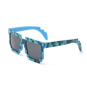 640f487d6256 Pixel Sun Glasses