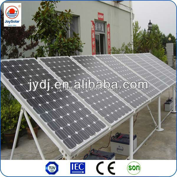 1000w Solar Panel Kit With Gel Battery Solar Panel 1000 Watt Buy 1000w Solar Panel Kit Solar System 1000 W Solar System For Home 1000 W Product On Alibaba Com