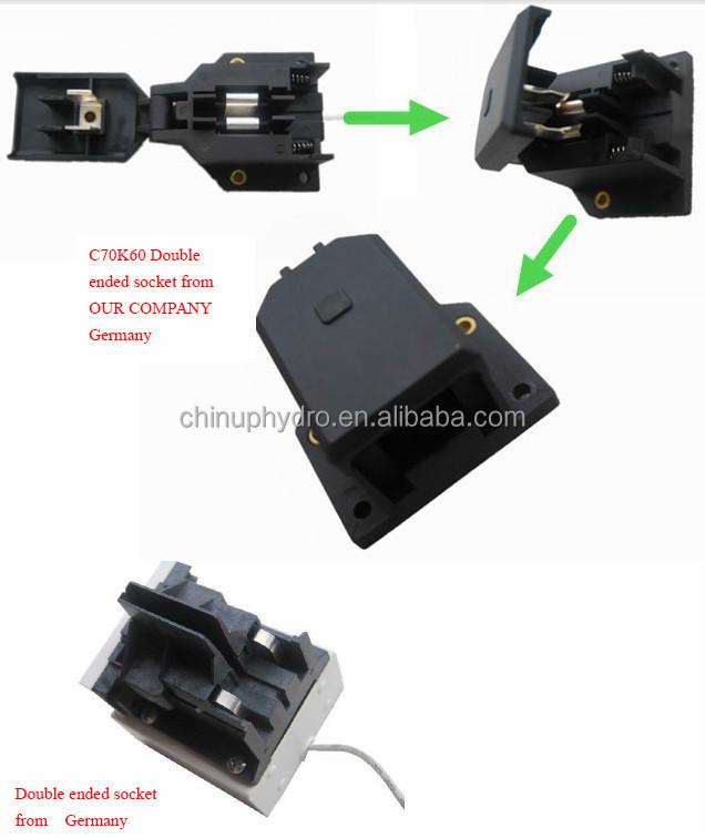 1000w Grow Light Reflector Hood/ Air Cool Shade Hydroponic ...