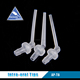 AP-T6 Dental Syringe Tip for delivering dental cements