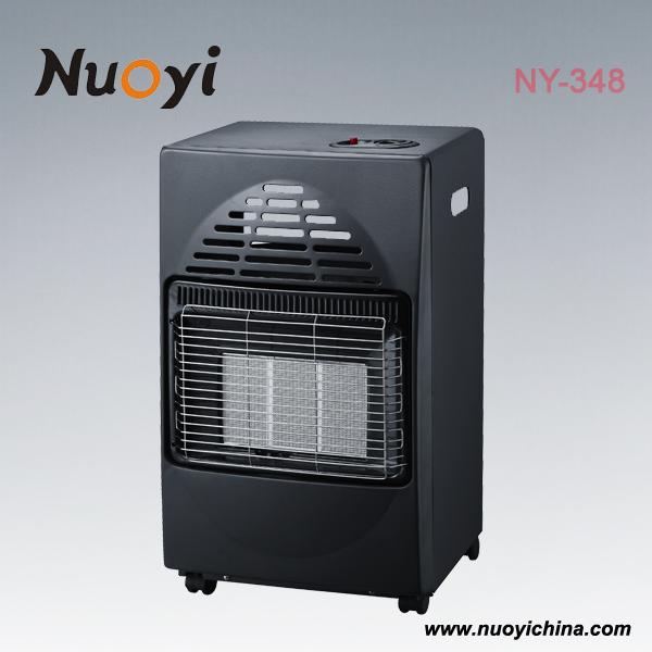 Propane catalytique salle de chauffage au gaz pour la maison chauffage avec certificat ce - Chauffage d appoint au propane ...