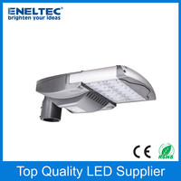 Outdoor ip66 tuv listed 480 volts led street light