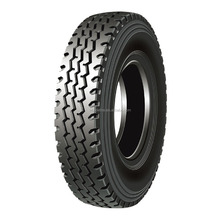 high performance good tire all steel radial truck tyre 315/80 r22.5 20PR