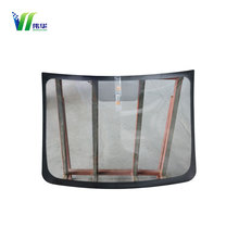 custom windscreen glass auto parts windshield wholesale for auto glass