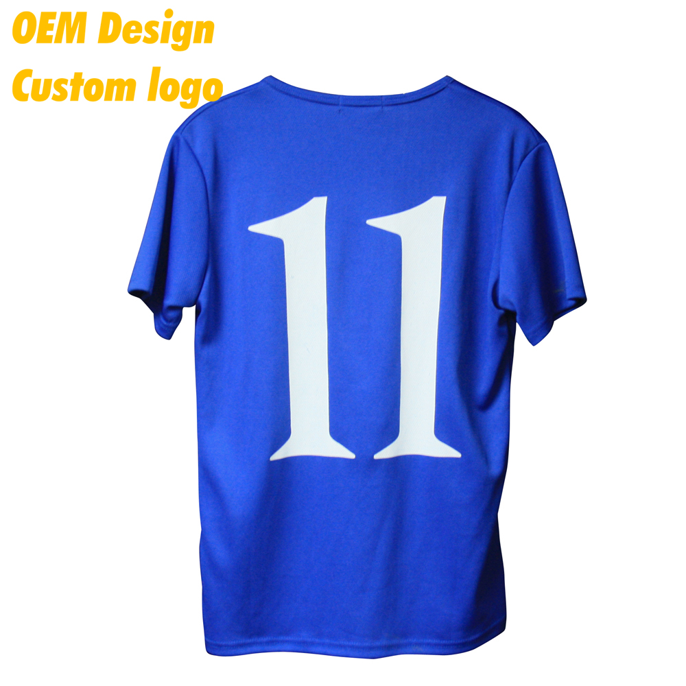 T Shirt Custom Usa | Azərbaycan Dillər Universiteti