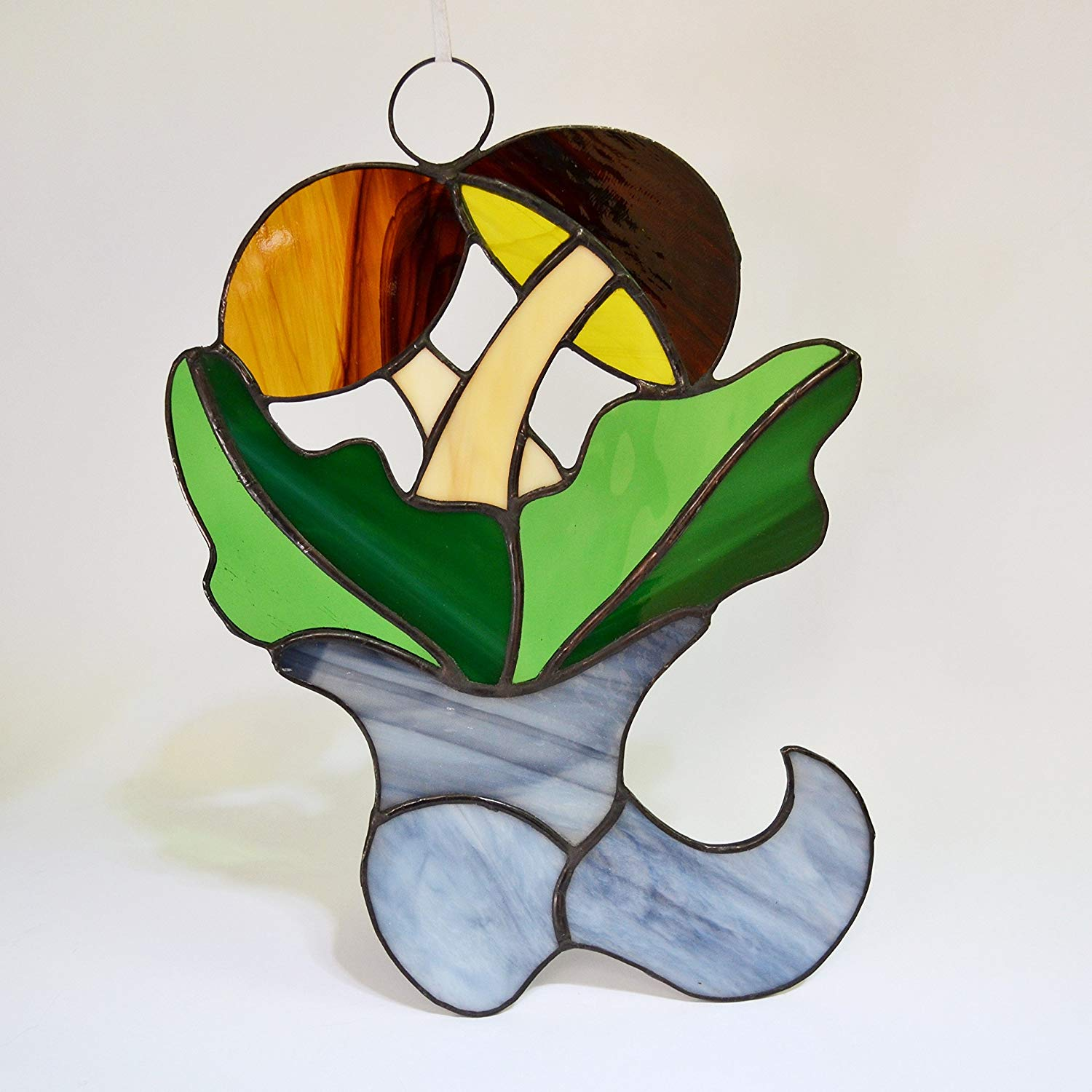 Cheap Stained Glass Garden Patterns Find Stained Glass Garden
