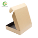 Corrugated Carton Paper box for packing items