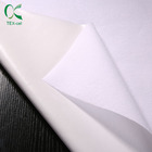 Knitted Jersey Laminated waterproof PUL fabrics for bedding