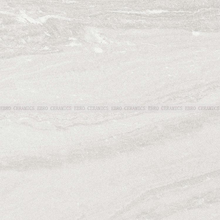 60x60 45x90 China New Design Grey Non Slip Living Room Floor Tiles With Matt Lappato